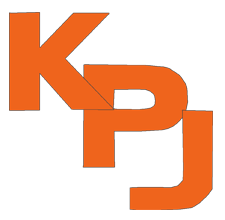 KPJ Carpentry